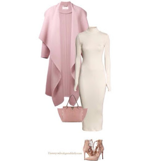 10 killer valentines day outfit ideas he wont dare forget for Cute dresses to wear to a fall wedding